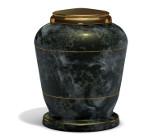 cremation_svc-150